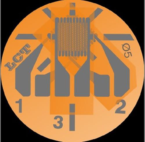 logo 标识 标志 设计 矢量 矢量图 素材 图标 500_491